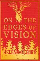 On the Edges of Vision (Paperback)