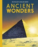 Ancient Wonders (Hardback)