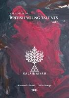 Kalaimaiyam British Young Talents Vol. 1 (Paperback)