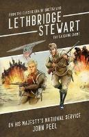 Lethbridge-Stewart - The Laughing Gnome Coda: On His Majesty's National Service