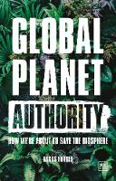 Global Planet Authority