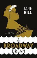 A Broadway Dream (Paperback)