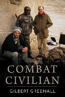 Combat Civilian