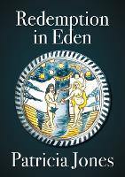 Redemption in Eden (Paperback)