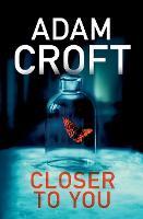 Closer To You (Paperback)