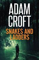 Snakes and Ladders - Knight & Culverhouse 10 (Paperback)