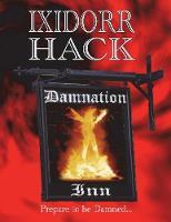 Damnation Inn (Hardback)