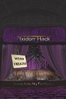 Weird Theatre (Paperback)
