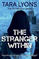 The Stranger Within