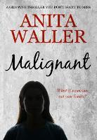 Malignant (Paperback)
