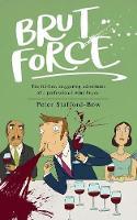 Brut Force (Paperback)