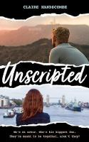 Unscripted (Paperback)
