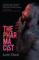 The Pharmacist (Paperback)