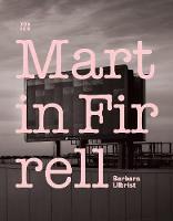 Martin Firrell (Paperback)