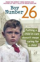 Boy Number 26