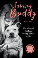 Saving Buddy
