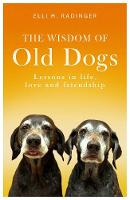 The Wisdom of Old Dogs