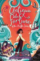 Antigua de Fortune of the High Seas