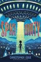 Space Oddity (Paperback)