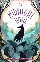 The Midnight Howl