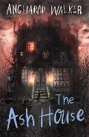The Ash House (Paperback)