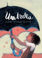 Umbrella (Hardback)