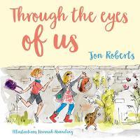 Through the Eyes of Us - Through the Eyes of... 2 (Paperback)
