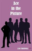 Ace in the Picture - County Durham Quad 3 (Paperback)