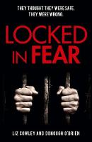 Locked in Fear (Paperback)