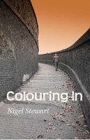 Colouring In (Paperback)
