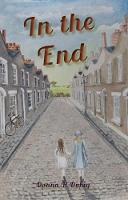 In the End (Paperback)
