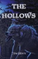 The The Hollows - The Hollows 1 (Paperback)