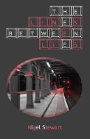The Lines Between Lies (Paperback)