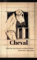Cheval 11 - Cheval 11 (Paperback)