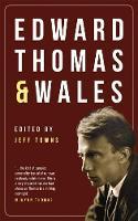 Edward Thomas and Wales