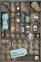 The Dressing-Up Box (Hardback)