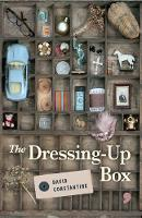 The Dressing-Up Box (Paperback)