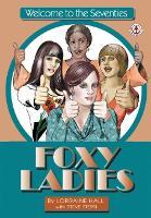 Foxy Ladies (Paperback)