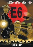 E6: Buckle Up (Paperback)