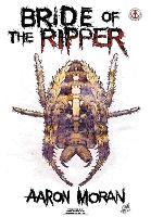 Bride of the Ripper (Paperback)