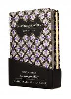 Northanger Abbey Gift Pack