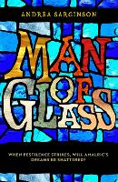 Man of Glass: When pestilence strikes, will Amalric's dreams be shattered? (Paperback)