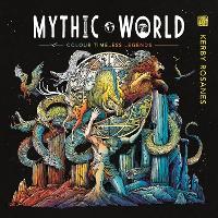 Mythic World (Paperback)