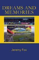 Dreams and Memories (Paperback)