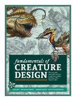 Fundamentals of Creature Design