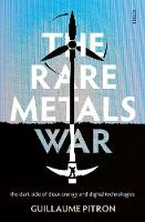 The Rare Metals War