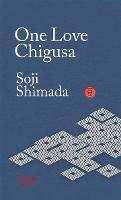 One Love Chigusa - Red Circle Minis 6 (Paperback)