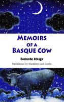 Memoirs of a Basque Cow - Young Dedalus 1 (Paperback)