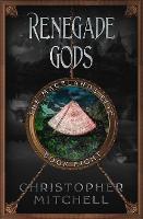 Renegade Gods - The Magelands Epic 8 (Paperback)