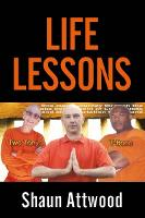 Life Lessons (Paperback)